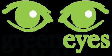 Logo_w_Eyes.png