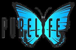 logo-352w.png