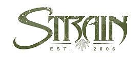 strain_logo.jpg
