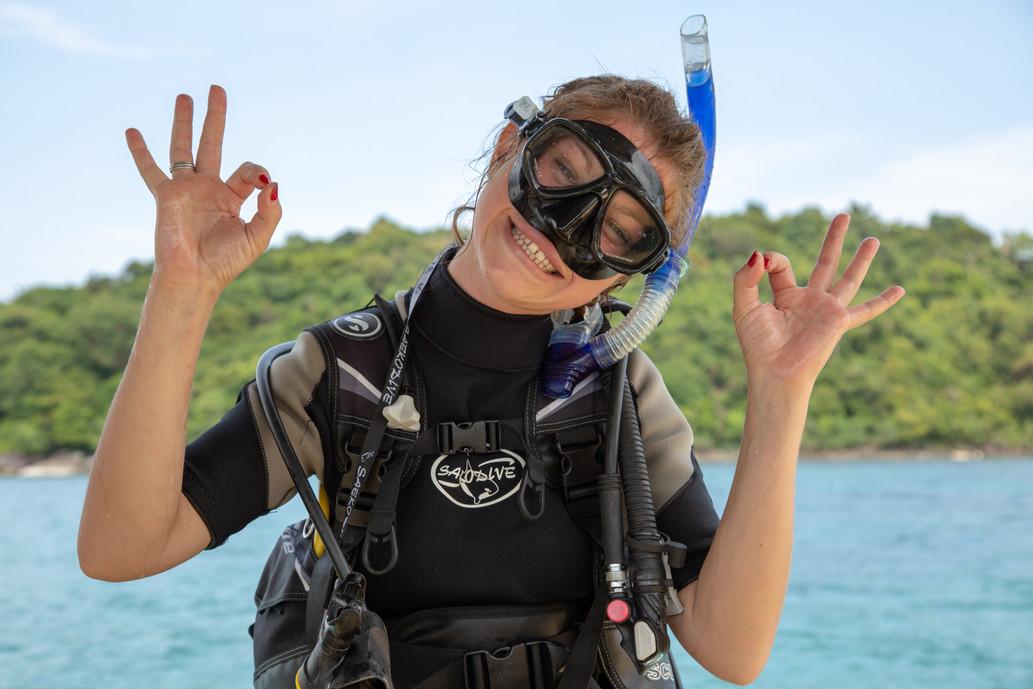 Fun Diver Okay.jpg