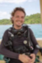 Roger Smiling.jpg