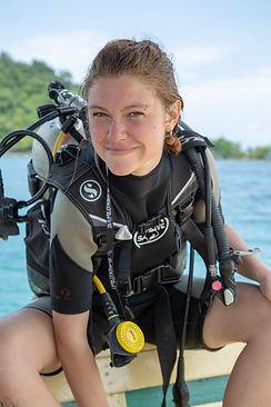 FUn Diver Smiling.jpg
