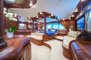 Master cabin Alba (3).jpg