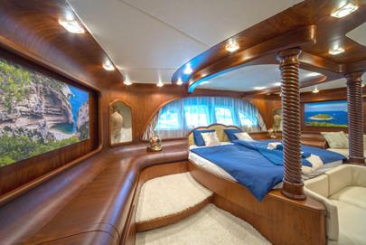 Master cabin Alba (2).jpg