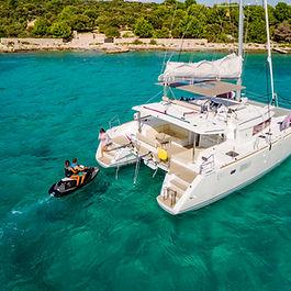 Cata sail - Areal-55.jpg