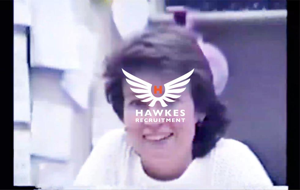 Hawkes Recruitment