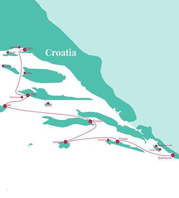 10 - Split - Dubrovnik map_01.jpg