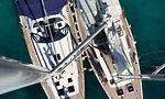 45ft Sailing Yacht in Croatia