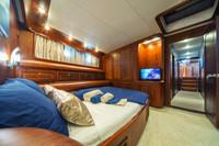 Master cabin Alba (5).jpg