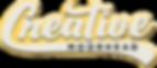 CreativeMoorhead Logo.png