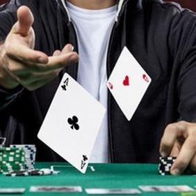 카지노사이트 | 카지노 게임 : 포커