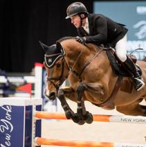 亞洲馬術週 Asia Horse Week 2019