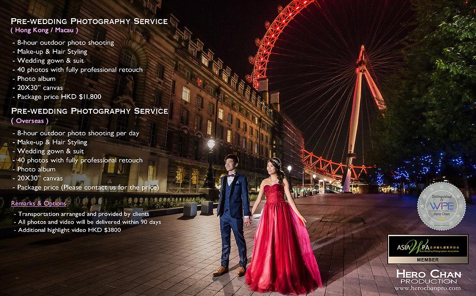 Pre-wedding_May 2020.jpg