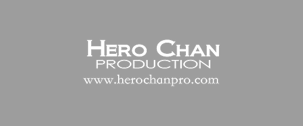 HCP Logo_Black 38v2.png