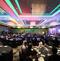 Deloitte Conference 2019