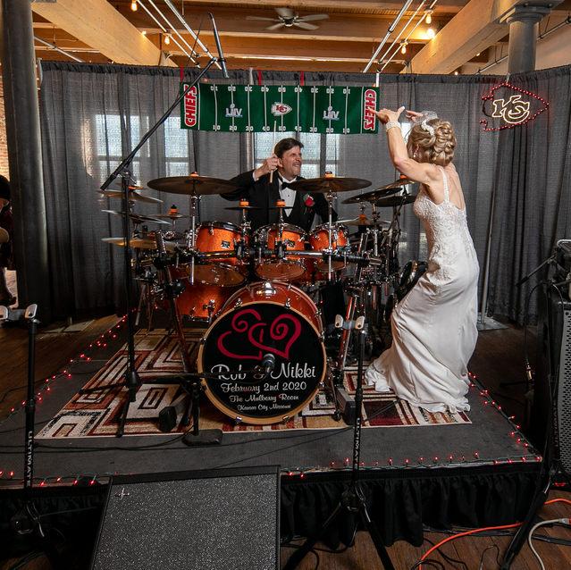 2.2.20 Oliver Building Wedding