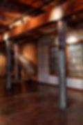 oliver_building0074_FINAL.jpg