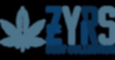 2018_ZYRS-Logo_Full.png