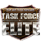 TFE_logo_shield_500x500.png.b54f8997d8bc