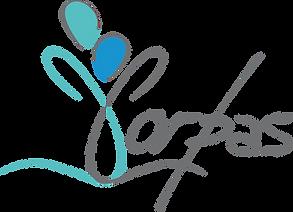 Logo_Corpas.png