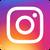CrimsonCraft Instagram
