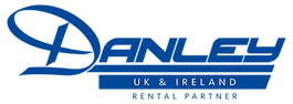 Danley_UK_Ireland_Rental_Partner_Logo_Bl
