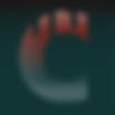 CrimsonCraft Audio - Speaker Hire / PA Hire / Audio Hire