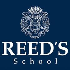 Reed's School