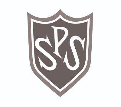 Staines Preparatory School