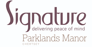 Signature- Parklands Monor