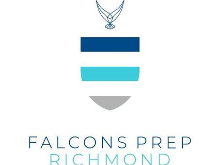 Falcons Prep School