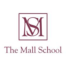 The Mall School