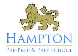 Hampton Prep and Pre Prep School