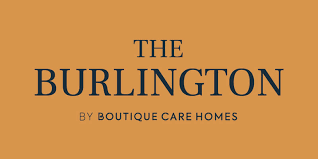 Burlington Care Home