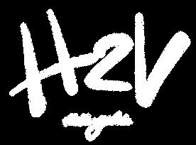 H2Vblanc.png