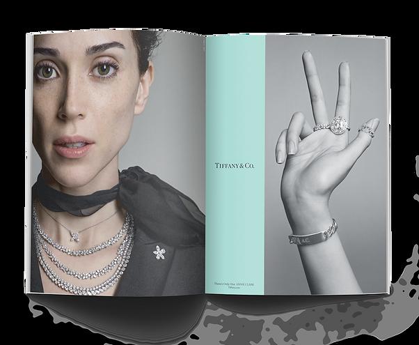 Tiffanys-magazine-mockup-2-03.png
