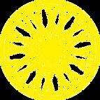 Soul.logo.png