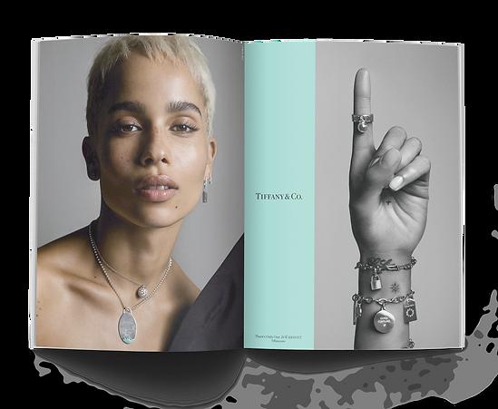 Tiffanys-magazine-mockup-2-05.png