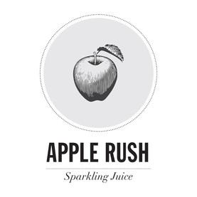apple-rush-juice.jpg