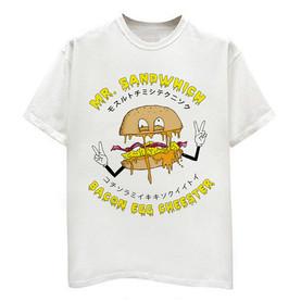 mr-sammy-shirt.jpg