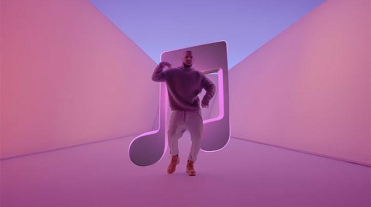 apple-music-anthem-campaign-film-adverti