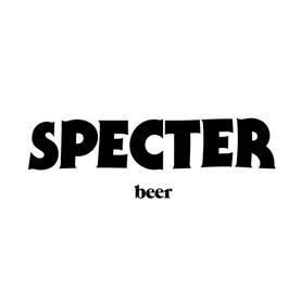 specter.jpg