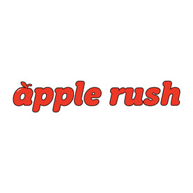 apple-rush-candy.jpg