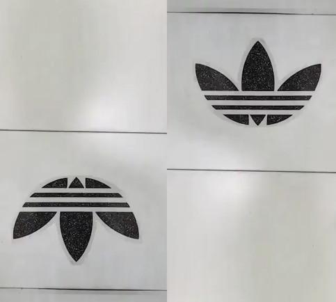 alexander wang x adidas