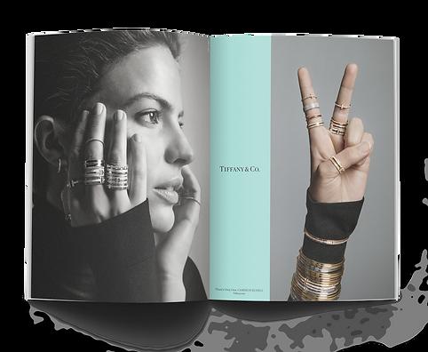 Tiffanys-magazine-mockup-2-02.png