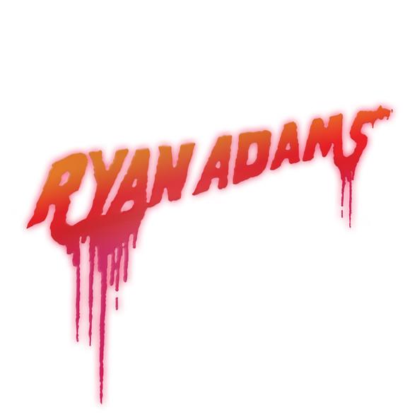 ryan-logo.jpg