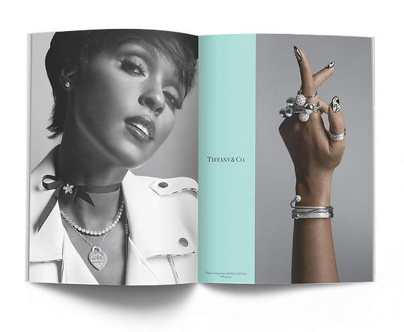 Tiffanys-magazine-mockup-2-04.png
