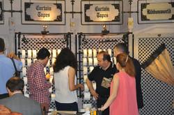 2013 Evteks / İstanbul