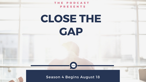 Internal Comms Pro: The Podcast Season 4 Trailer