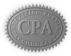 theme_sealthedeal_CPA_seal.png